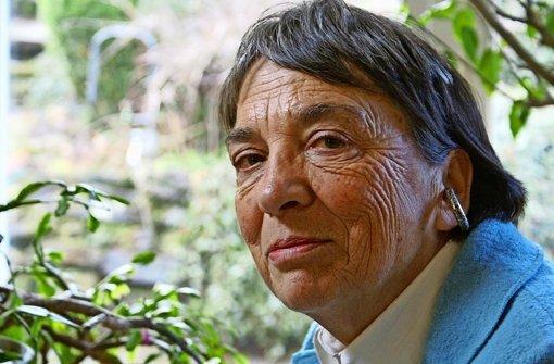 Frau Filderpark