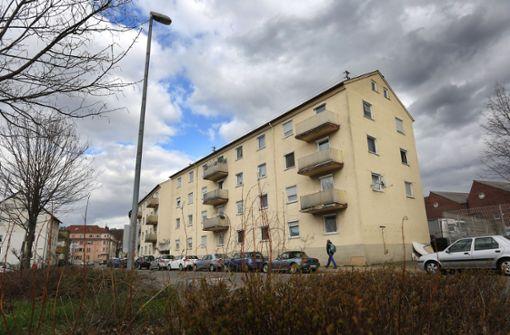 500 Euro Miete für eine  Abstellkammer