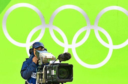 Die größten olympischen Krisen