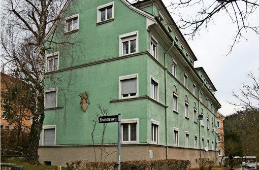 Gebäude bleiben mindestens bis 2016 stehen