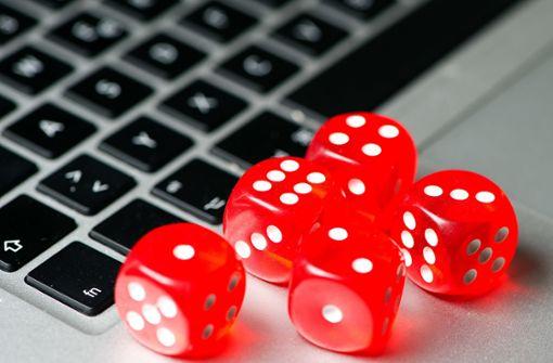 Länder wollen Online-Glücksspiele erlauben