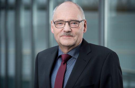"""""""Das Beamtentum garantiert Verlässlichkeit"""""""