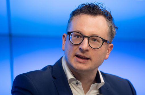Grüne und CDU wollen mehr Zeit für Rückzahlung