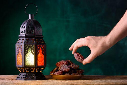 Was ist Ramadan eigentlich?