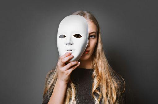 Die Persönlichkeit ändern – geht das?