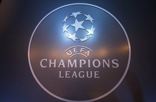Vier Startplätze für die Bundesliga