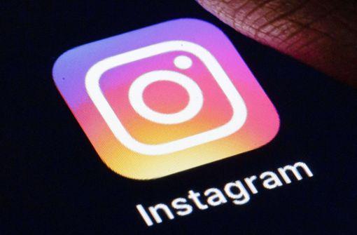 Wie politisch ist Instagram?