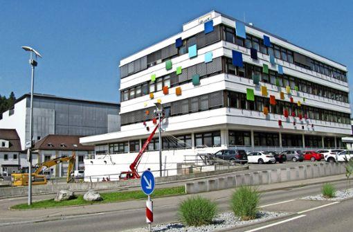 Ritter Sport investiert 15 Millionen in Neubau