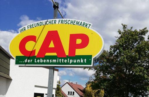 Für den Cap-Markt gibt es wieder Hoffnung
