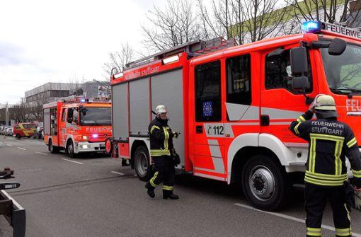 Freiwillige Feuerwehr rückt seltener aus