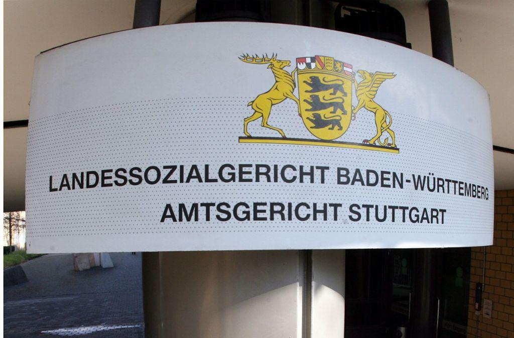 Das Landessozialgericht Baden-Württemberg hat das Land in mehreren Fällen verurteilt, Versorgungsleistungen für polnische Kriegsopfer mit deutscher Staatsangehörigkeit zu gewähren. Foto: dpa