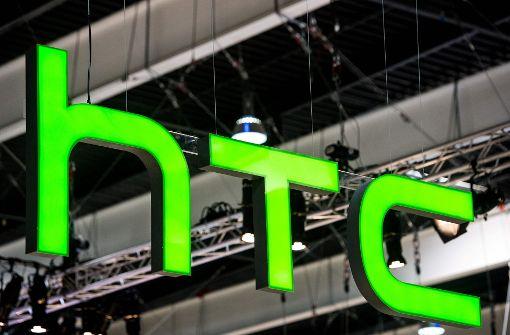 Google stärkt Geschäft mit HTC-Experten