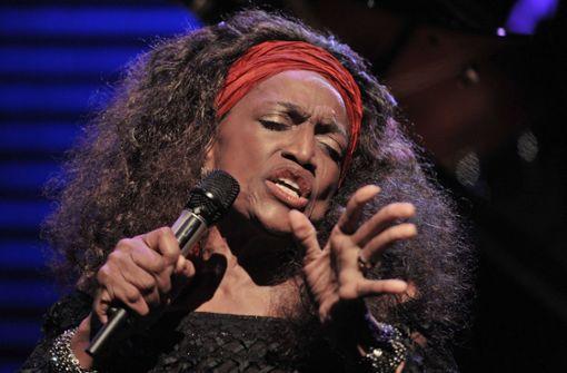 Opernstar erlag mit 74 Jahren Organversagen