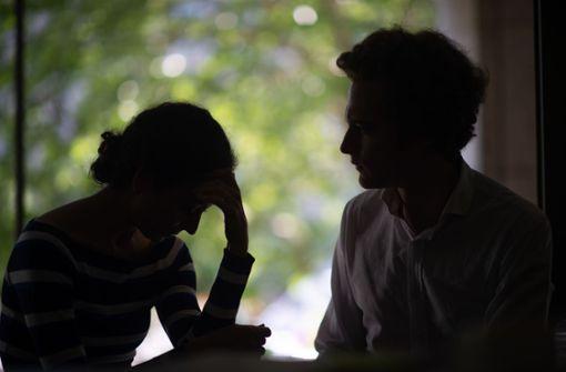 Budget für psychisch Kranke wird aufgestockt