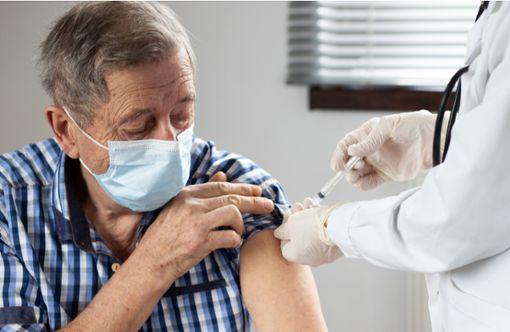Vorschaubild zum Artikel Ab wann wird Stufe 2 geimpft