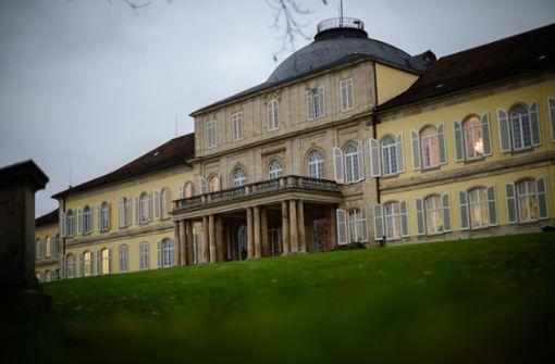 Ranking zur beliebtesten Universität Deutschlands