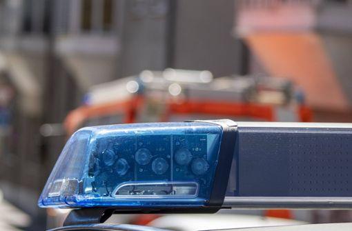 Kommune im Schwarzwald verhängt Ausgangssperre für Stadtteil