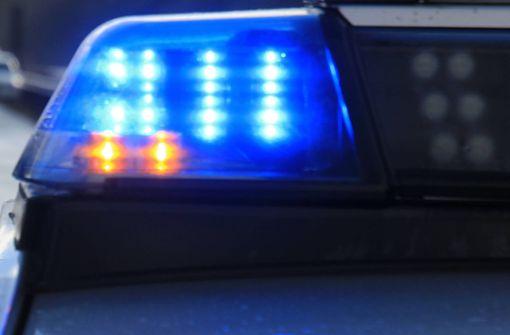 Von harmlos bis brandgefährlich - die Bilanz der Polizei