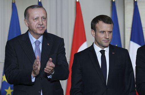 Erdogans eiskaltes Machtkalkül