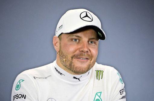 Die großen Siegesserien der Formel 1
