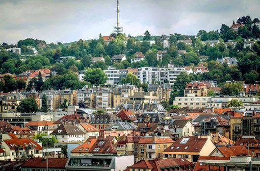 Stadt will Airbnb zur Auskunft verpflichten