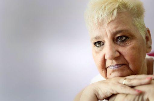 Heimkinder: Pfarrer hat uns in der Beichtstunde missbraucht