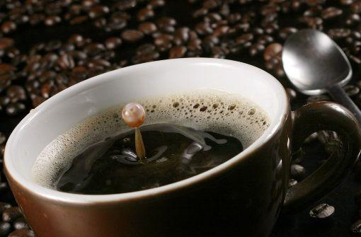 Was wissen Sie über Kaffee?
