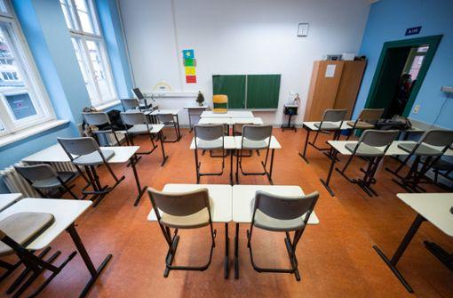 """Wien plant Corona-Selbsttests für Schüler - """"einfach wie Nasenbohren"""""""