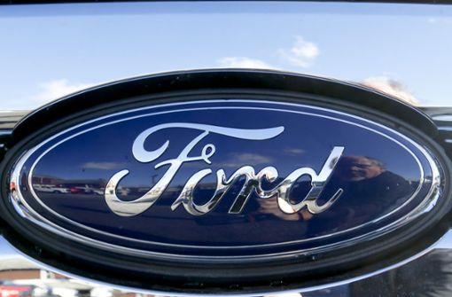 US-Autobauer könnte Werke in Europa schließen