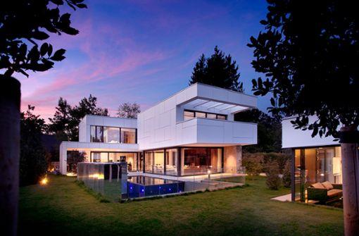 Gira Smart Home - Intelligenz im ganzen Haus.
