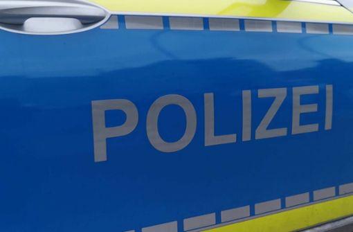 Zwei Autofahrerinnen und vier Kinder schwer verletzt