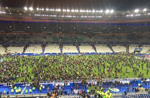 Fußball Em Mit Dieser Aufstellung Startet Jogi Löw Gegen Polen