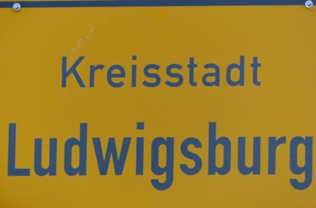"""In Ludwigsburg wird am Sonntag die Doku  """"Aghet"""" gezeigt. Foto: stz"""