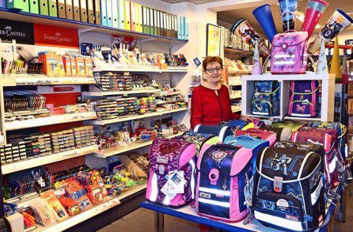 Warum es kleine Geschäfte so schwer haben