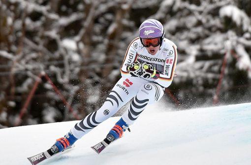 Das sind die Stars der Olympischen Winterspiele