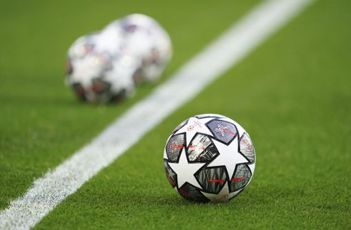 Topclubs wollen eigene europäische Superliga gründen
