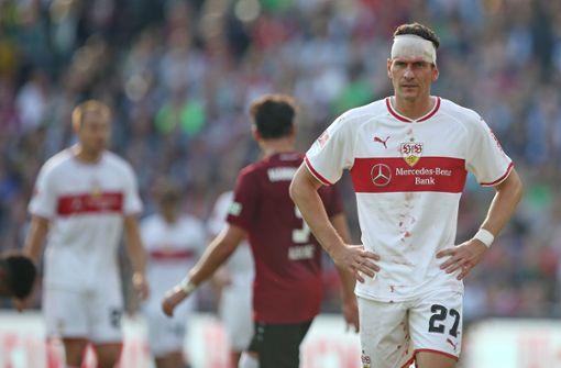 So liefen die vergangenen zehn Partien gegen Hannover 96