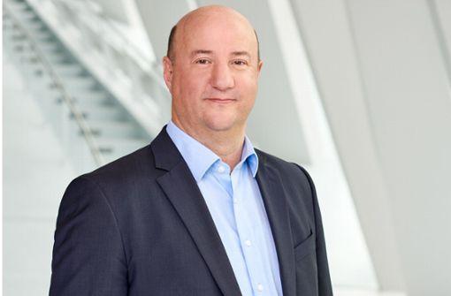 Daimler-Betriebsratschef verdient wie ein Abteilungsleiter