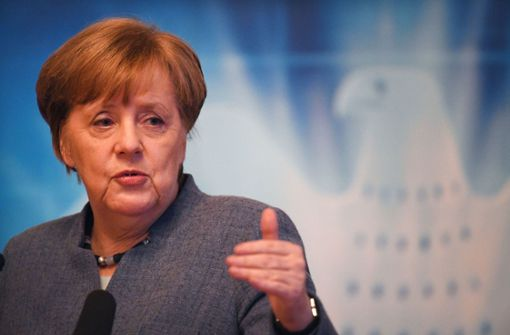 FDP will Begrenzung von Kanzler-Amtszeiten