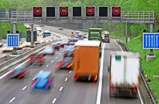 Planer wollen Verkehrskollaps verhindern