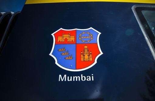 Was Stuttgart für seine Partnerstadt Mumbai tut