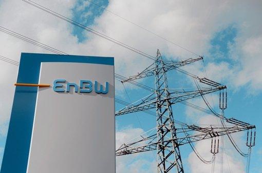 Unter Spannung: die Bedingungen im Stromgroßhandel bleiben schwierig. Foto: dpa