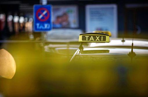 Kostenfreie Taxifahrt zu Impfungen?