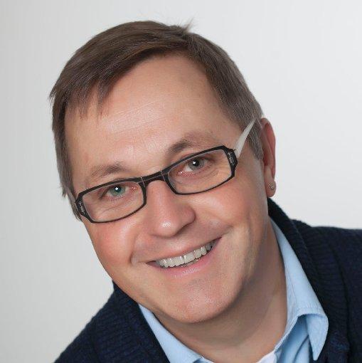 Esslingen: Jürgen Veit (jüv)