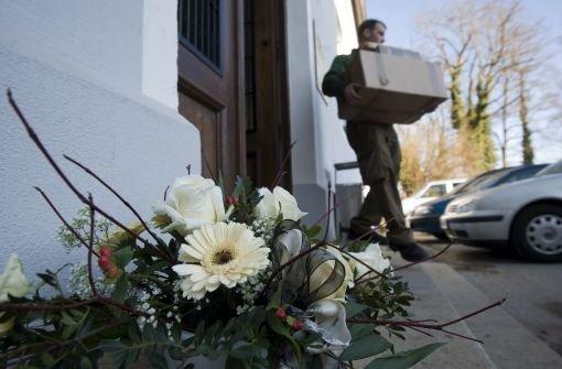 Lebenslang für Dachauer Todesschützen