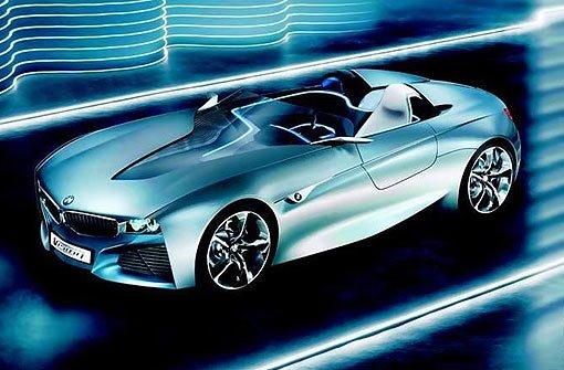 Deutsche Autobauer stellen ein