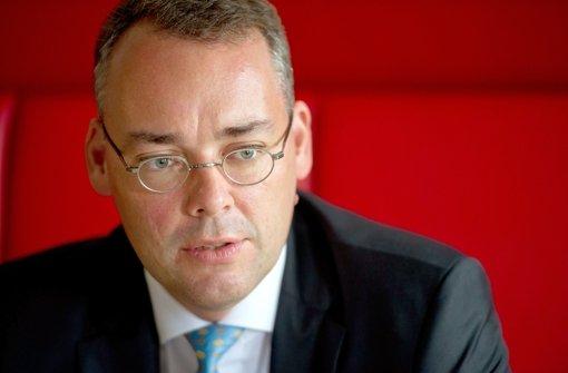 SPD-Landesvize warnt vor faulen Kompromissen
