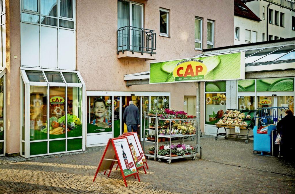 Die Cap-Märkte sind gerettet. Die Fraktionen sind einsichtig. Foto: Lg/Achim Zweygarth