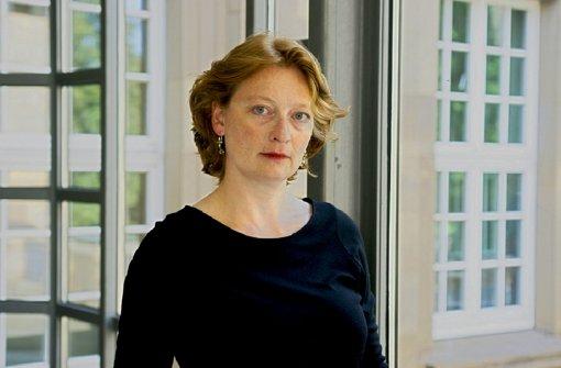 Operndirektorin wechselt nach Straßburg