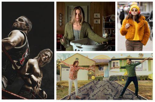 10 Serien, die Sie jetzt bei Netflix und Co. nicht verpassen sollten
